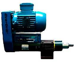 Furadeira – T15-160SV